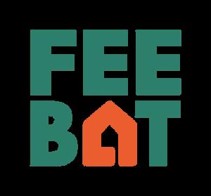 feebat-logo
