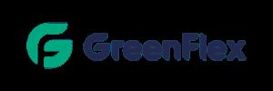 greenflex-logo