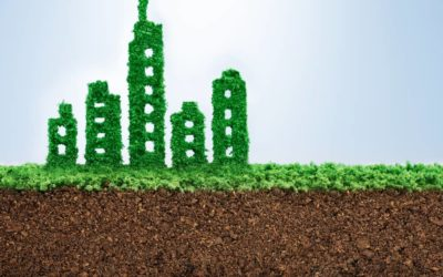 Le label BBCA valorise les bâtiments bas carbone