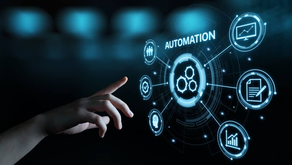 outils-digitaux-automation