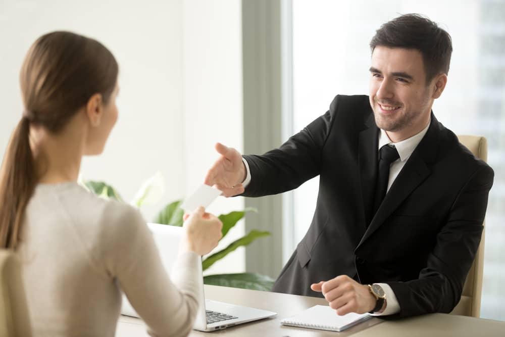 petites-entreprises-gros-appels-offres-contrat
