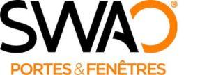 swao-logo