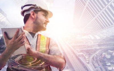10 façons de trouver des chantiers pour un auto-entrepreneur