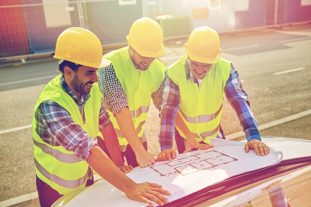 trouver-des-chantiers-auto-entrepreneur-partenariat