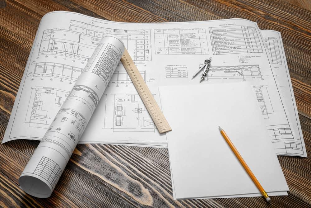 trouver-des-chantiers-auto-entrepreneur-permis
