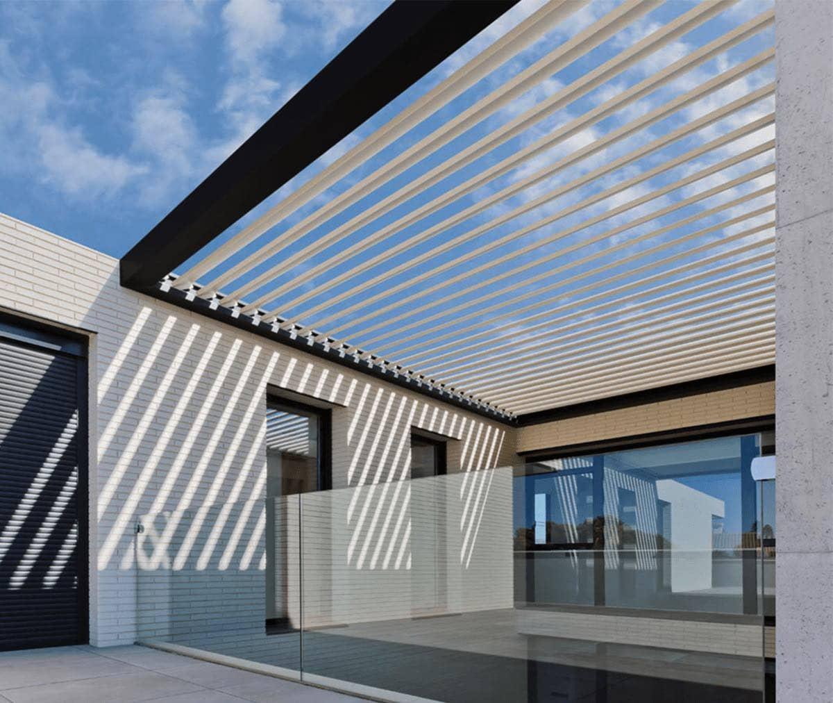 atrium-concept-bioclimatique