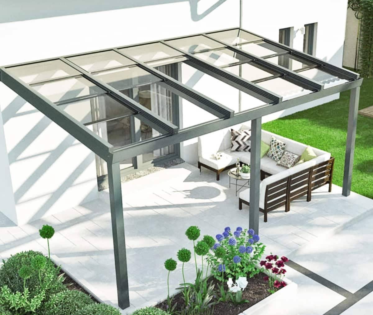 atrium-concept-verre