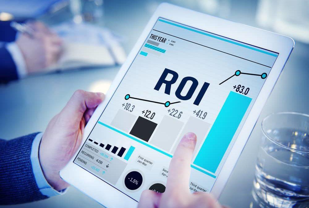 Le calcul du ROI est-il un indicateur à prendre au pied de la lettre ?