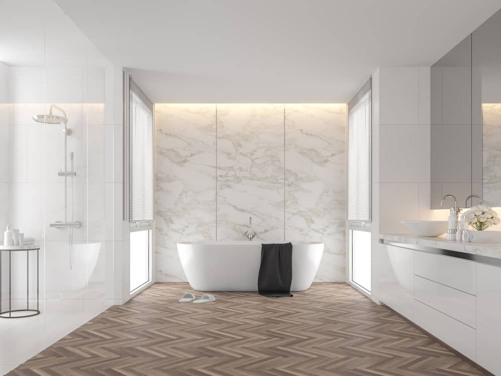 carrelage-imitation-parquet-salle-de-bain-sol