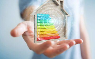 CEE : 5 choses à savoir sur le Certificat d'Economie d'Energie