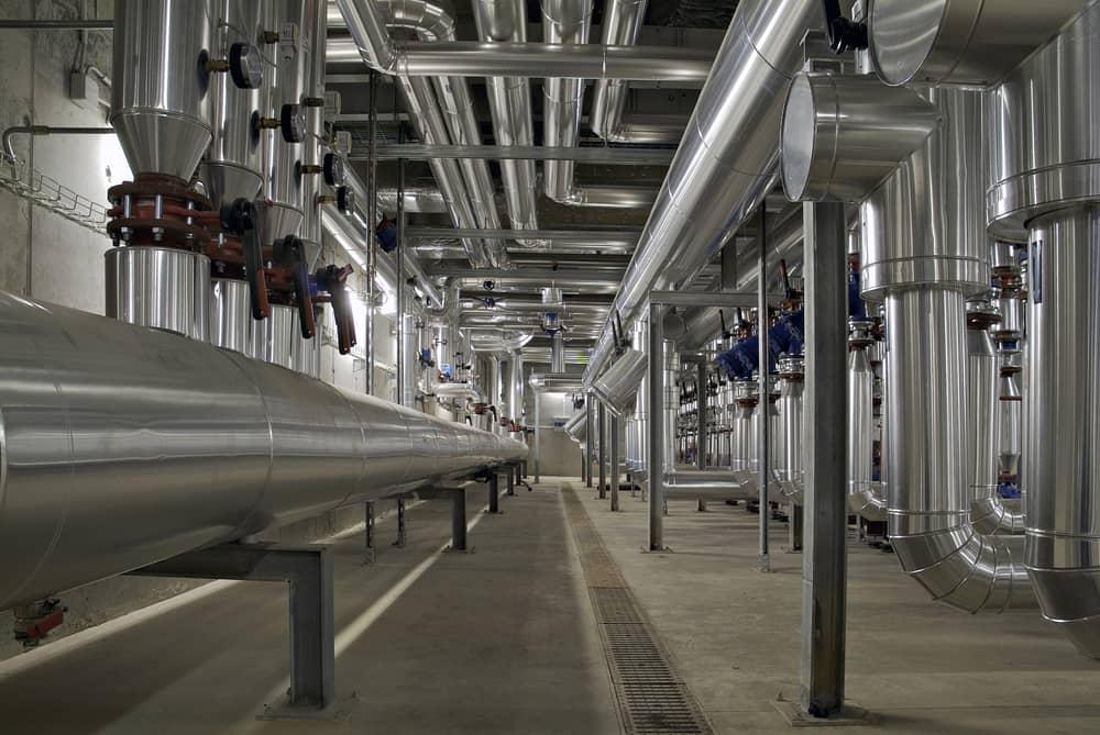 centrale-de-traitement-d-air-tuyaux