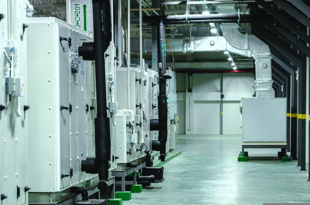 centrale-de-traitement-d-air-ventilation