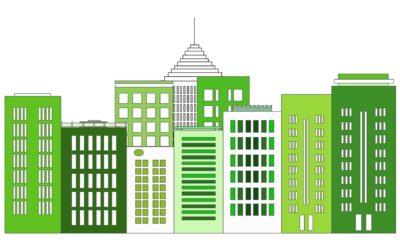 Le label biosourcé, indicateur de la qualité environnementale d'un bâtiment
