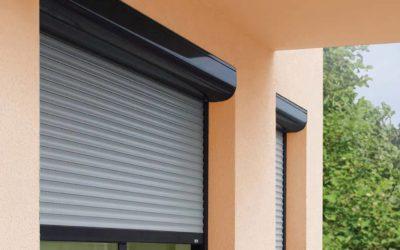 Lakal : le spécialiste allemand des volets, stores et portes de garage