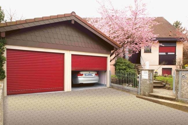 lakal-garage