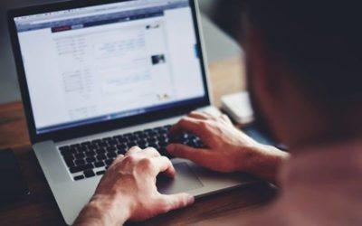 Le logiciel Obat,un outil de devis facturation 100 % en ligne