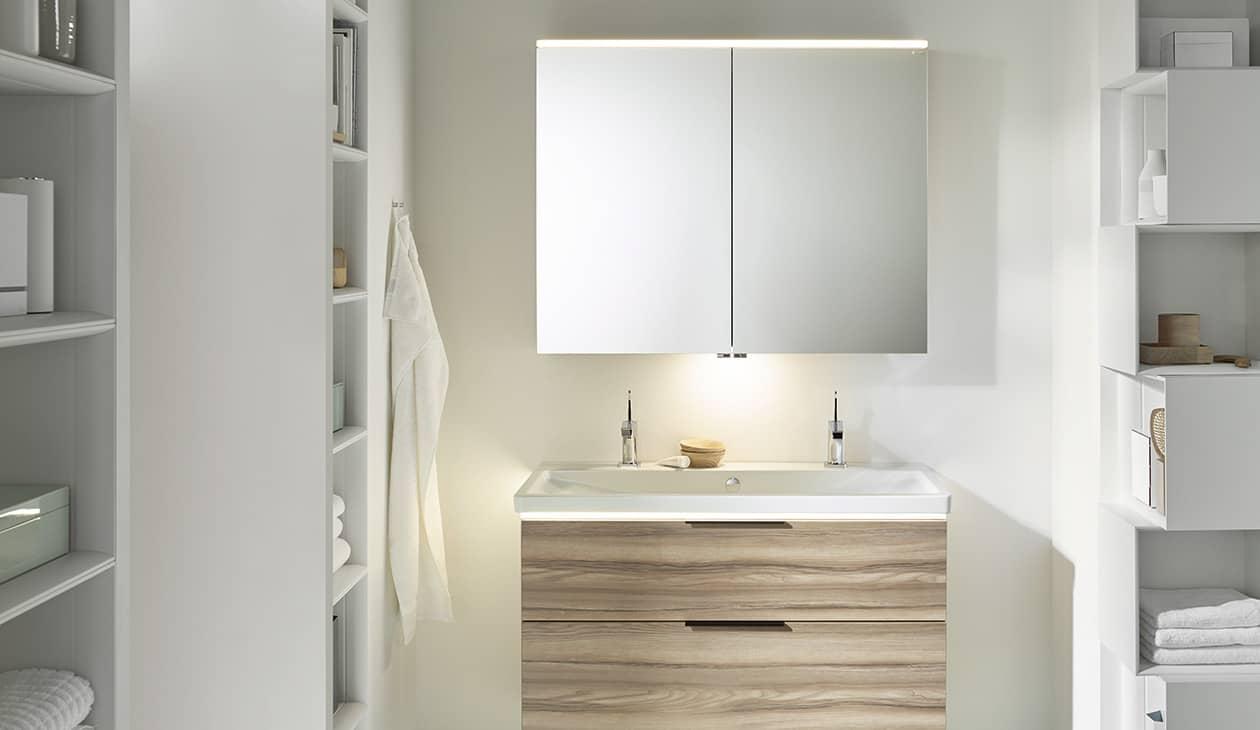 meuble-salle-de-bain-burgbad-eqio