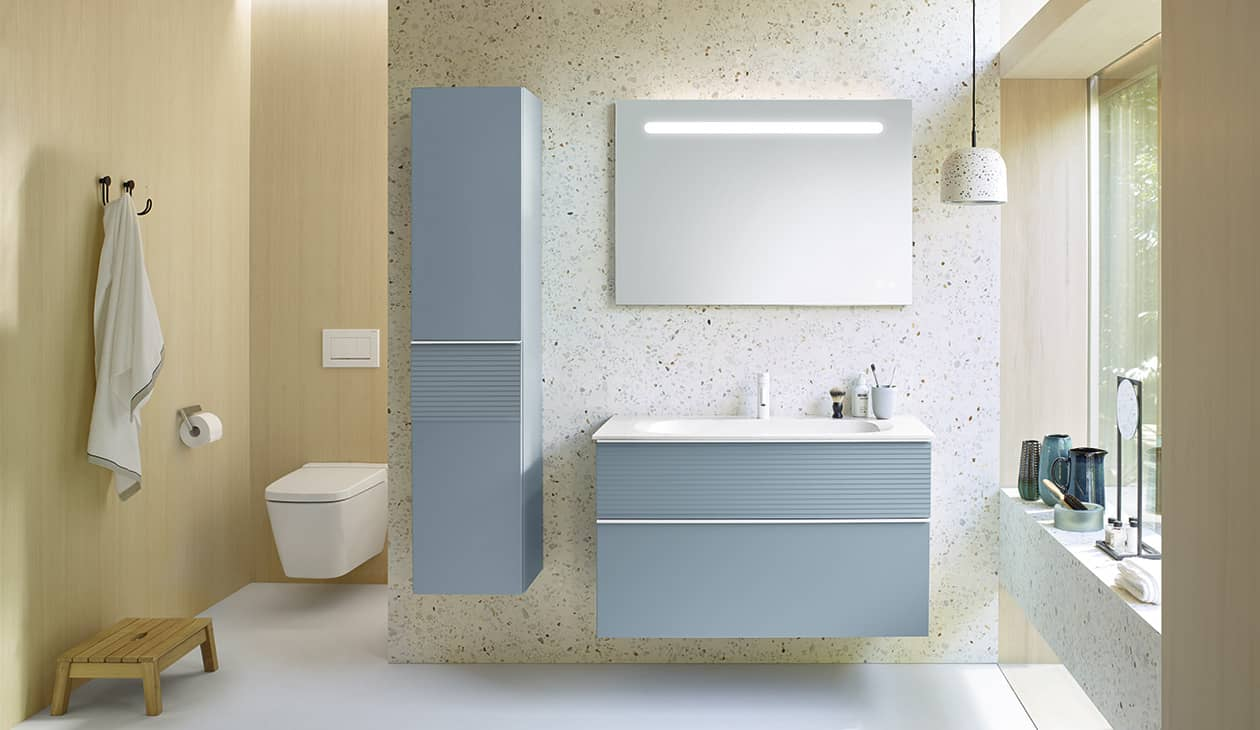 meuble-salle-de-bain-burgbad-miroir