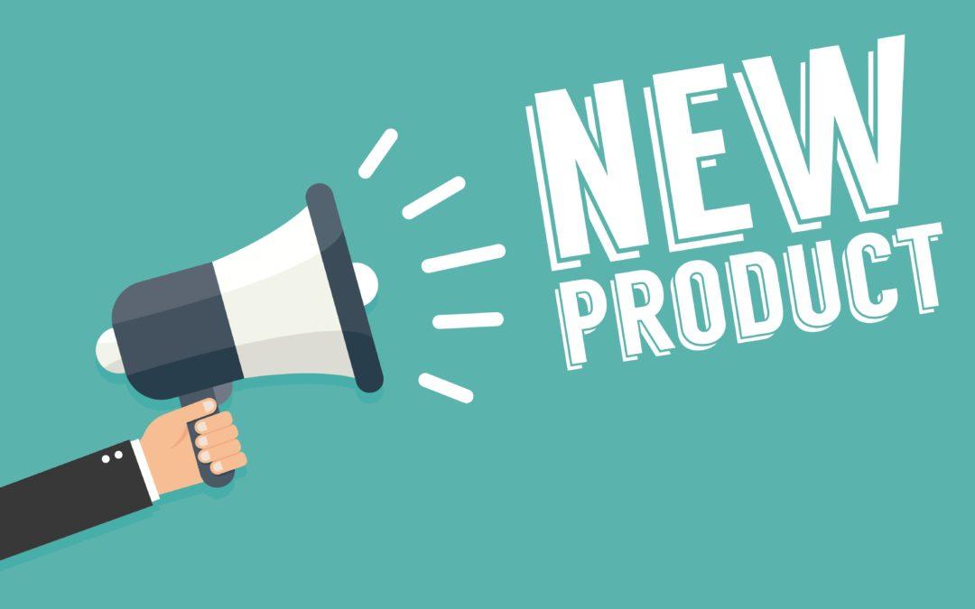 Présentation d'un nouveau produit : Comment faire aujourd'hui ?