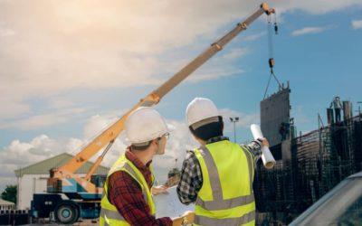 Comment prévenir et gérer les litiges de chantier
