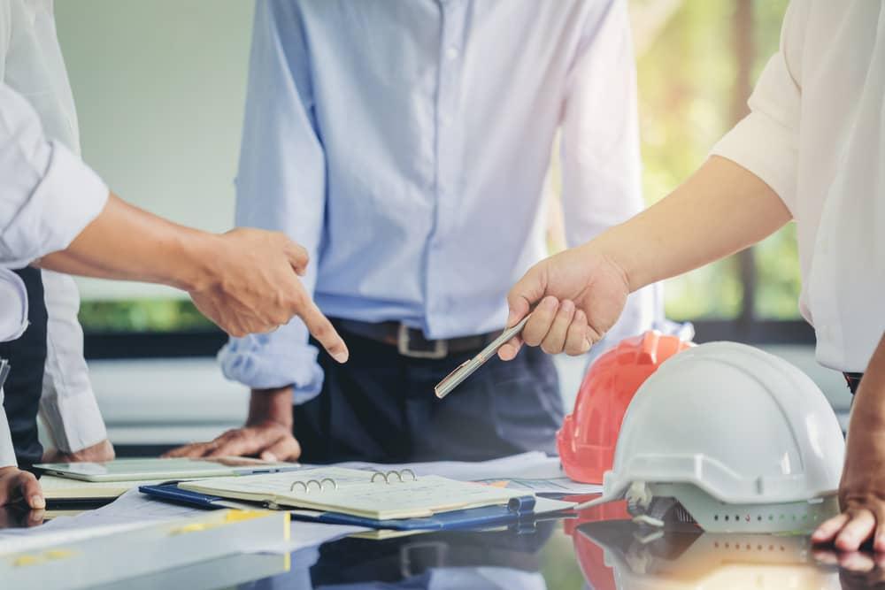 prevenir-gerer-litiges-chantier-accord