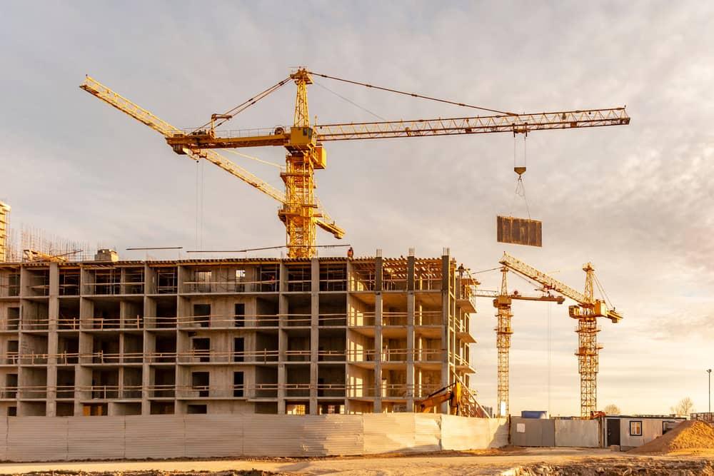 prevenir-gerer-litiges-chantier-construction