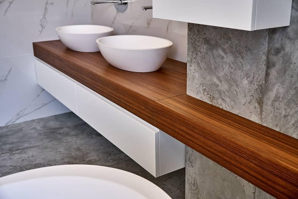 salle-de-bain-teck-vasque