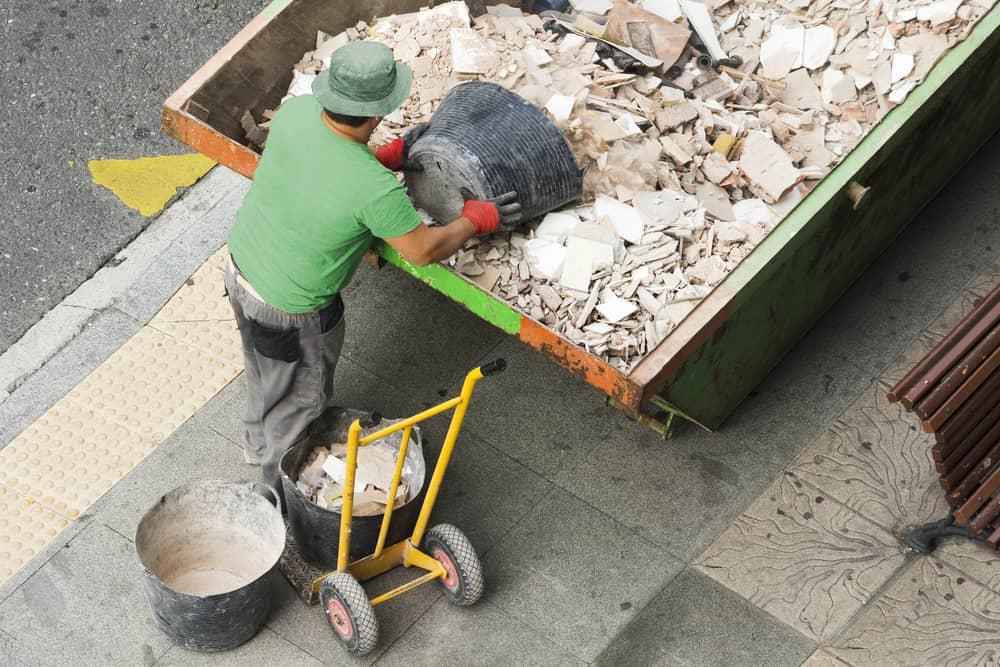 solution-recyclage-batiment-dechets