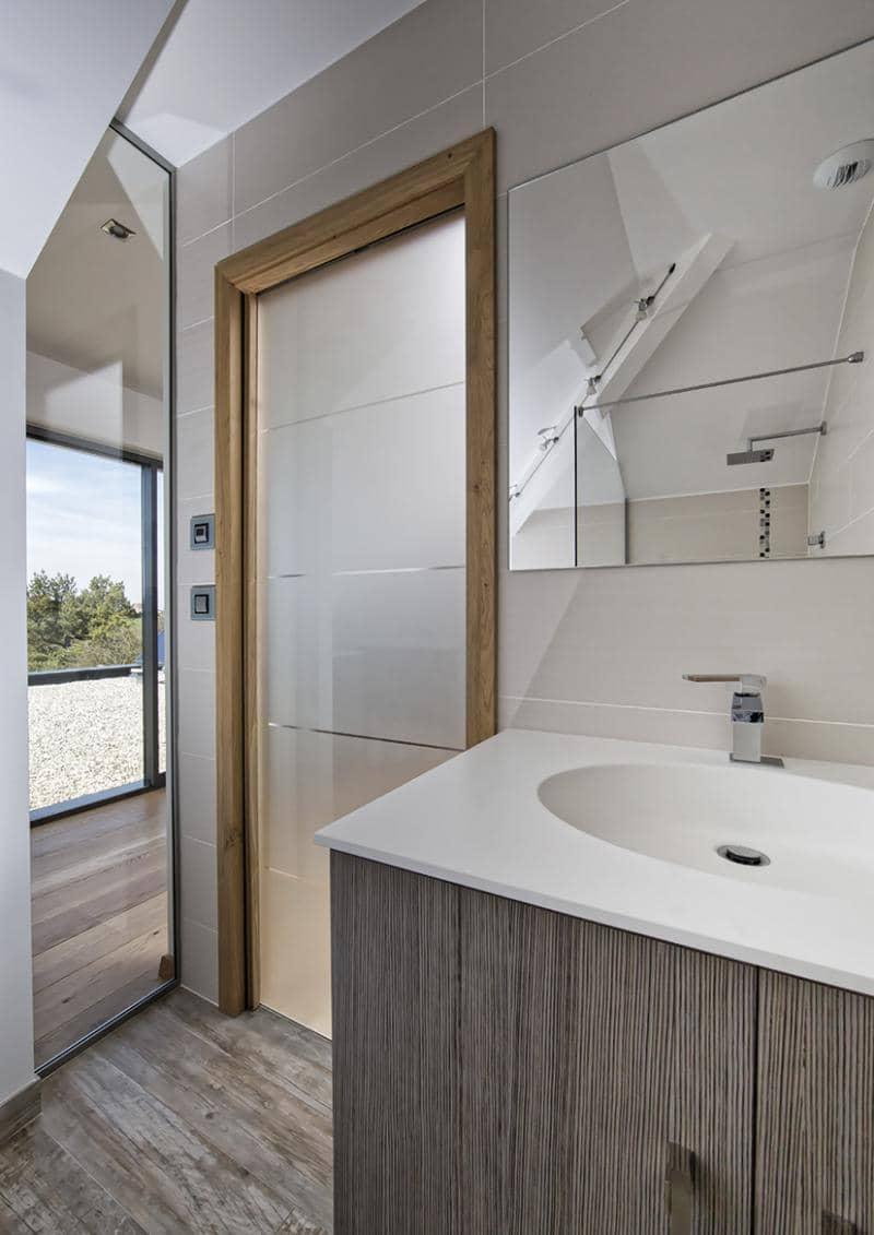 verrissima-salle-bain