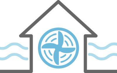 VMC gaz : une réglementation stricte pour un système efficace
