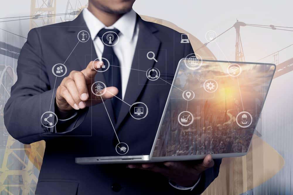 Bateam, zoom sur le logiciel bâtimenten ligne