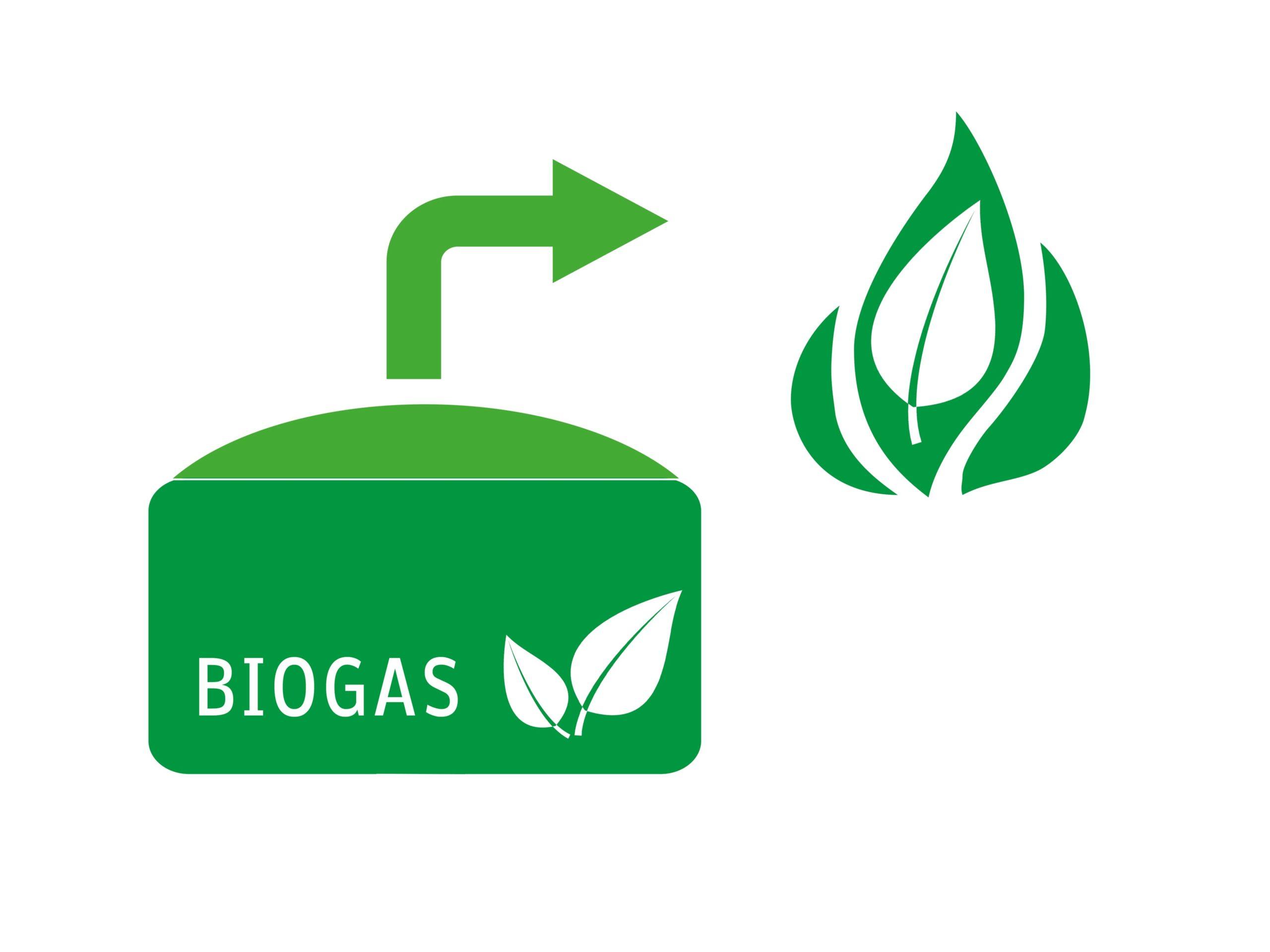 biopropane-biogaz