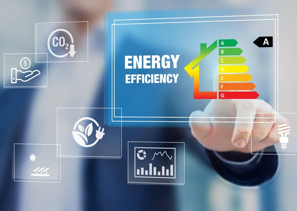 biopropane-energie