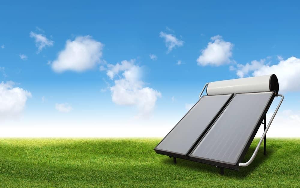 chauffe-eau-solaire-sol