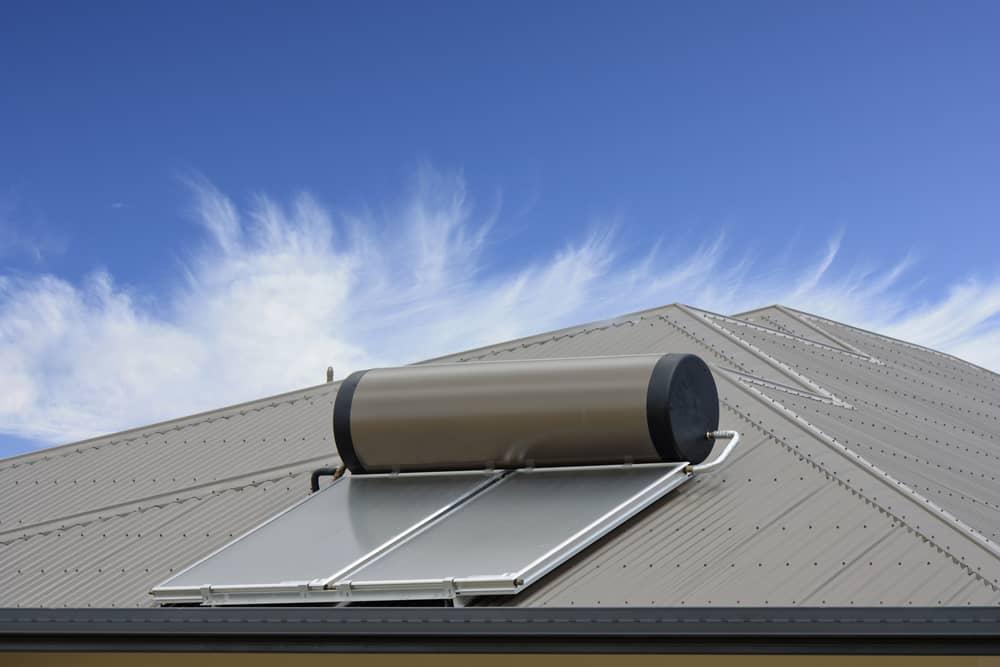 chauffe-eau-solaire-toit