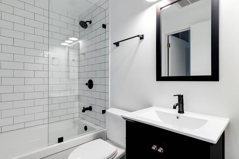 credence-salle-de-bain-metro