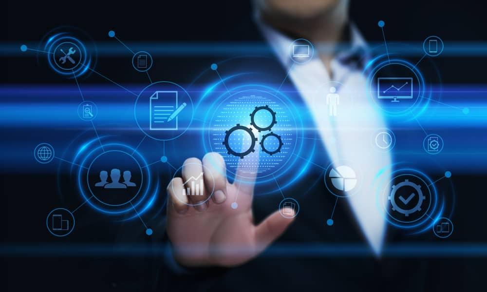 digitalisation-des-salons-virtuels