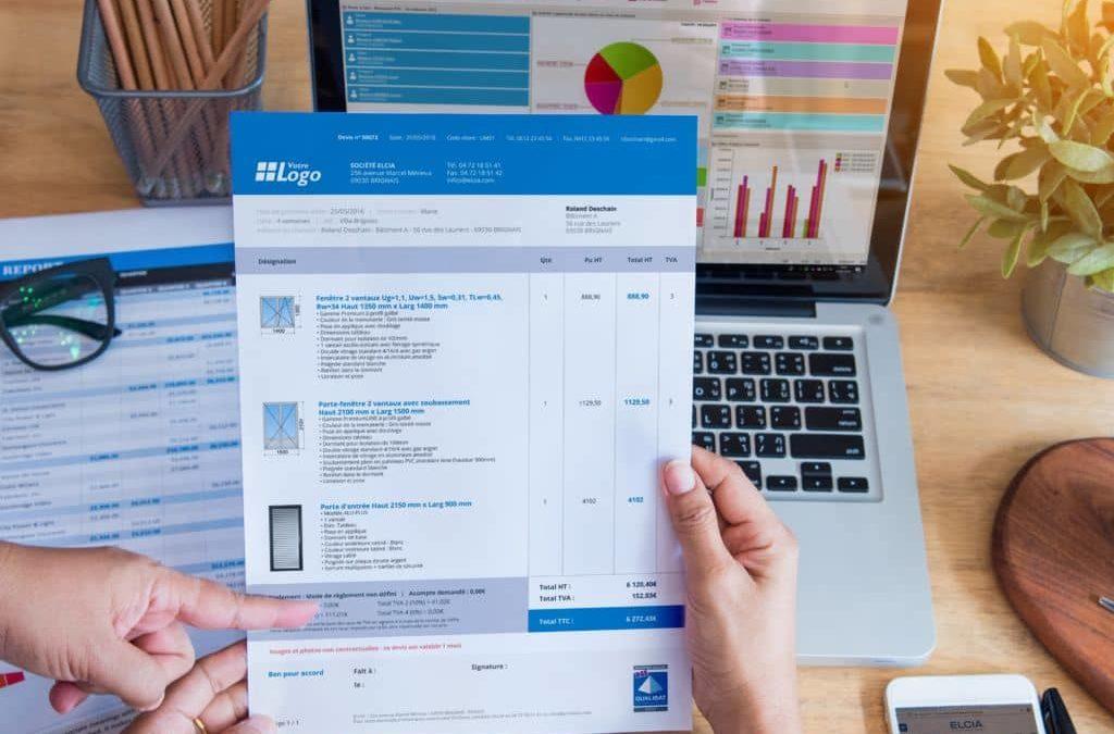 Elcia : le spécialiste français du logiciel pour la menuiserie