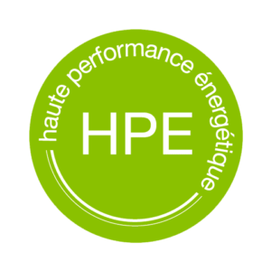 label-hpe-logo