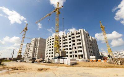 Le marché du logement neuf en France : quelles perspectives pour 2021 ?