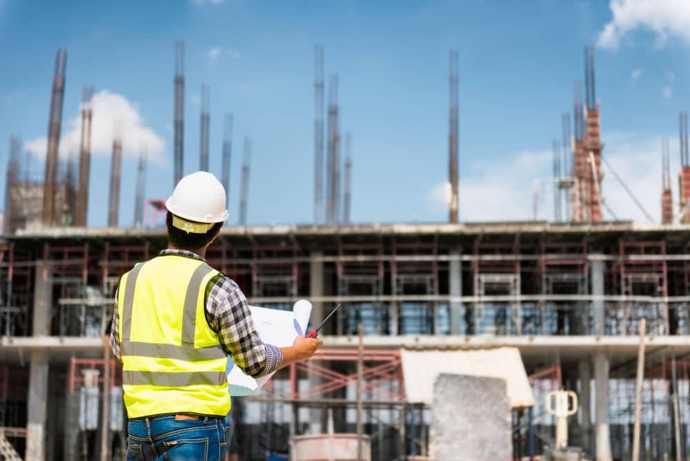 marche-logement-neuf-2021-construction