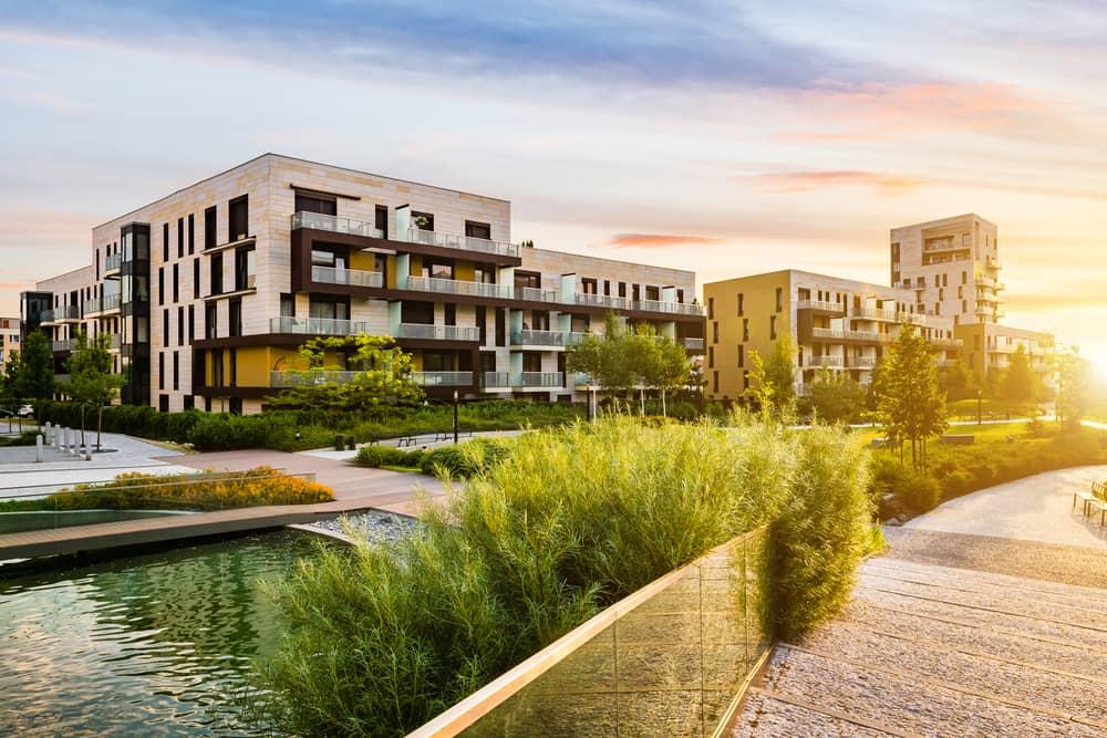 marche-logement-neuf-2021-immeuble