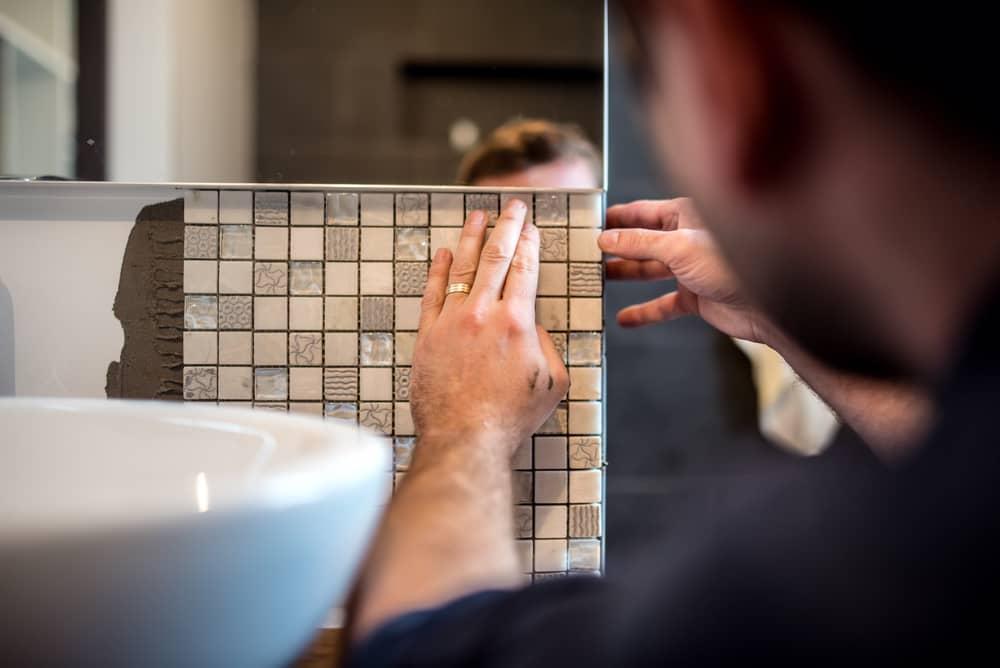 mosaique-salle-de-bain-revetement