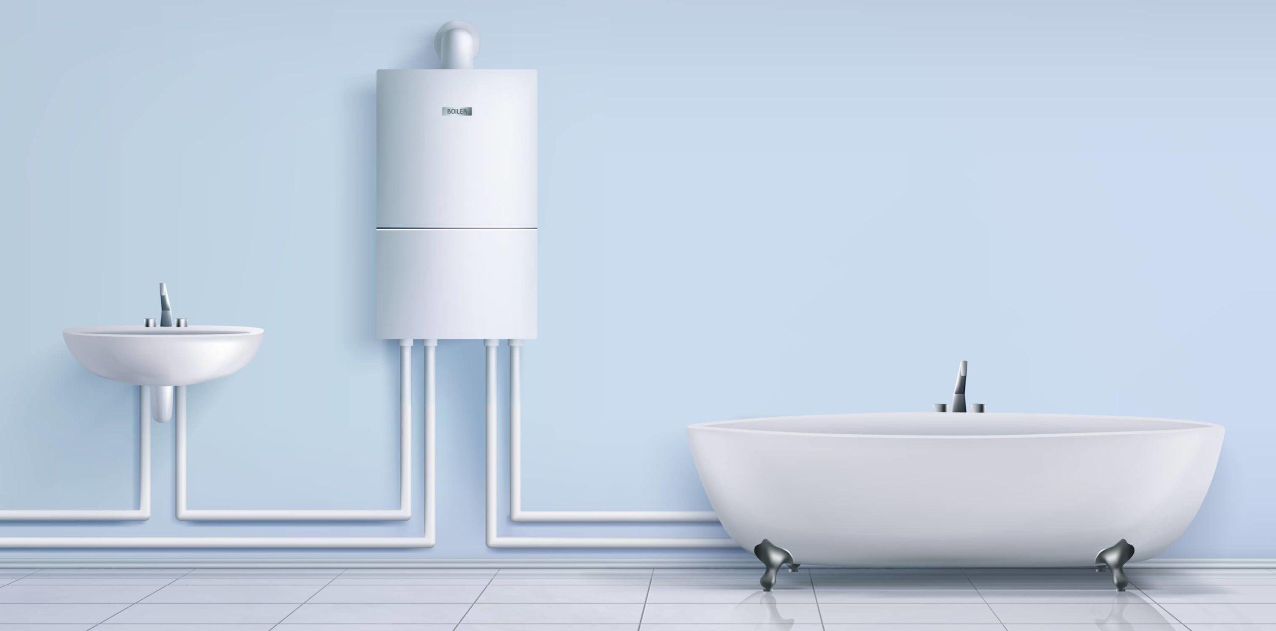 norme-electrique-salle-de-bain-chauffe-eau