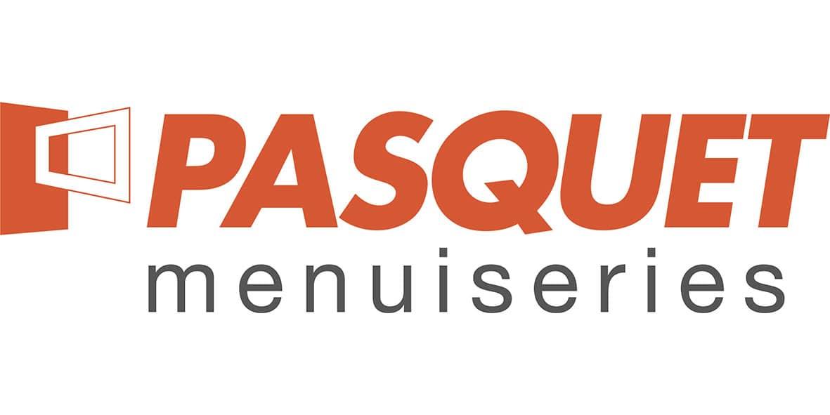 pasquet-menuiseries-logo