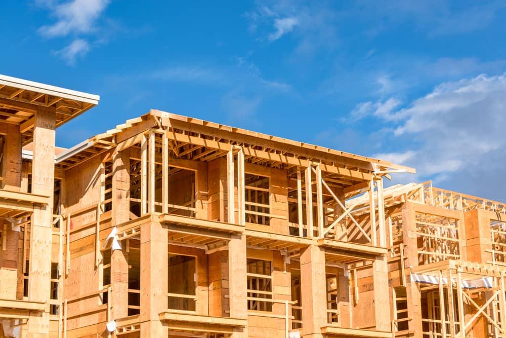 plan-ambition-bois-2030-construction
