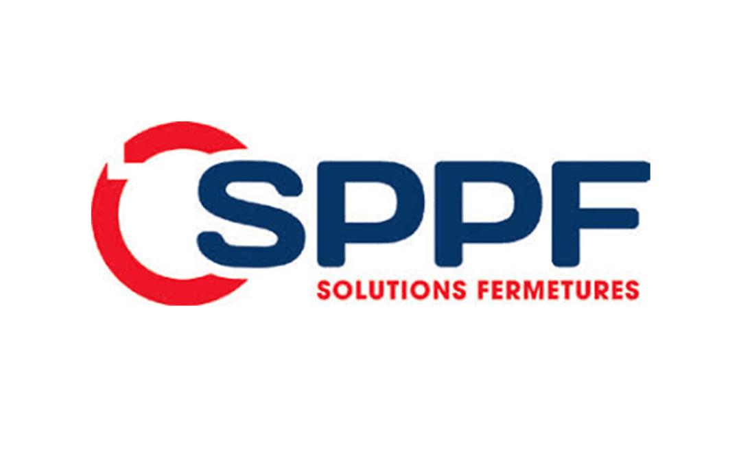 SPPF : Le spécialiste français des volets et portes de garage
