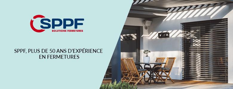 sppf-expertise