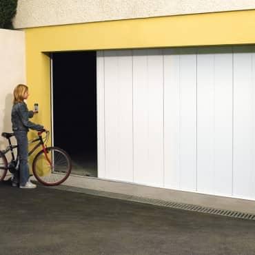 sppf-porte-garage