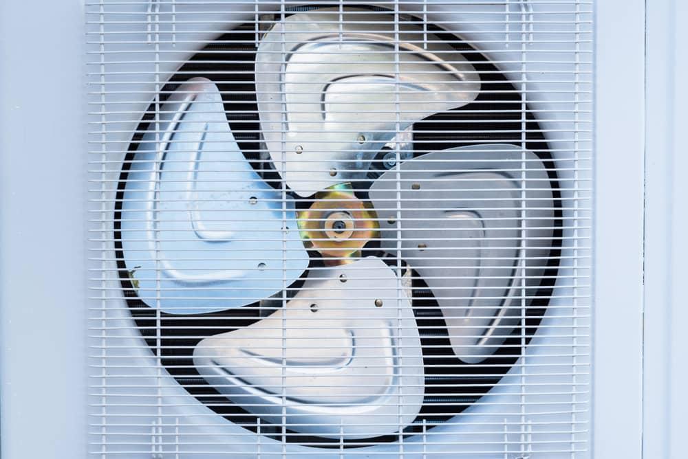 Ventilation mécanique par insufflation : le système idéal pour un air sain